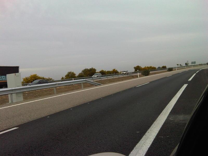 20100406-1958_De-cerca-y-panorama.thumb.