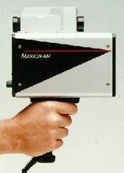 LTI-Marksman.thumb.jpg.af28ddec61b6e808e
