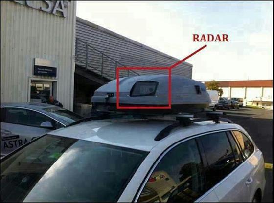 Radar.thumb.jpeg.f992cdcb03c89d8719e6fd7