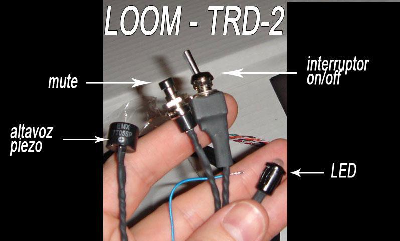 loom.thumb.jpg.3a25dc2f8b8ed5fda7f8800df