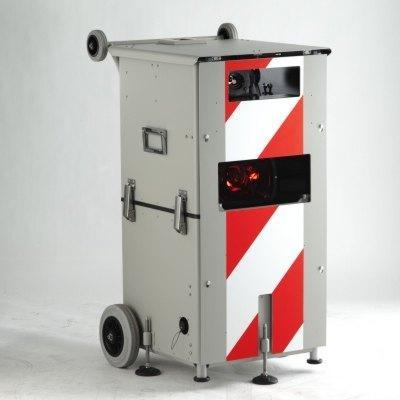 radar-multaguard.thumb.jpeg.85549b011a54