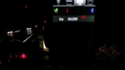 vlcsnap-2013-03-08-23h00m22s155.thumb.jp