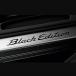 Black edition