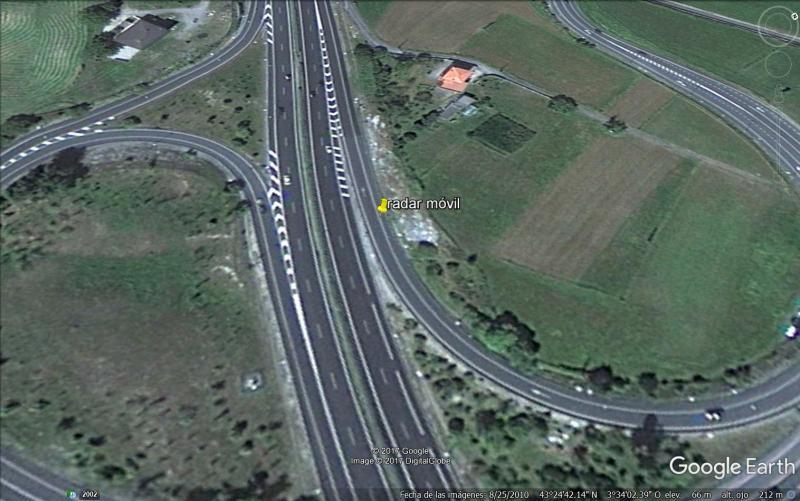 radar movil hazas 2.jpg