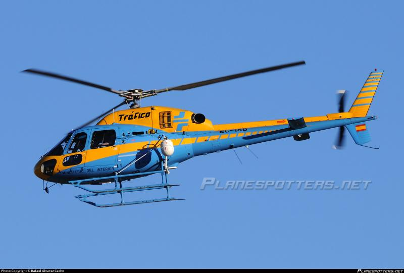 ec-isb-direccin-general-de-trfico-dgt-eurocopter-as-355-n-ecureuil-2_PlanespottersNet_631471_08c2105b5a.jpg.b14a075da96143c76fe16d7656ecdc23.jpg