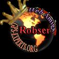 Robser