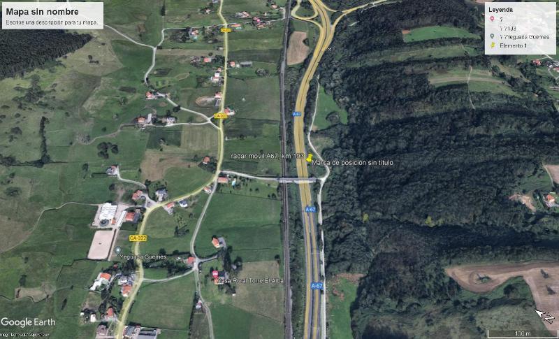 movil a67 km193.jpg
