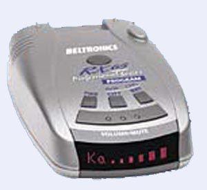 BEL RX-65