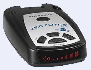 Bel Vector995