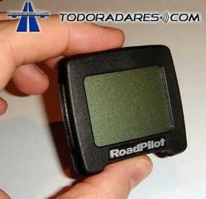 Roadpilot Micro