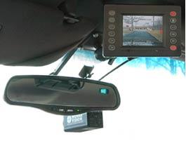 Lee más sobre el artículo Monitorización por video Movile-Vision