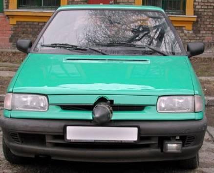 multanova coche
