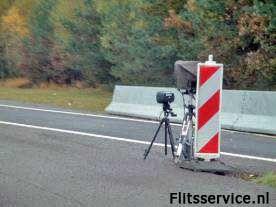 detras de señal