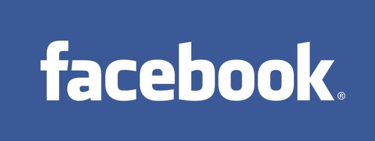 Todoradares en Twitter y Facebook