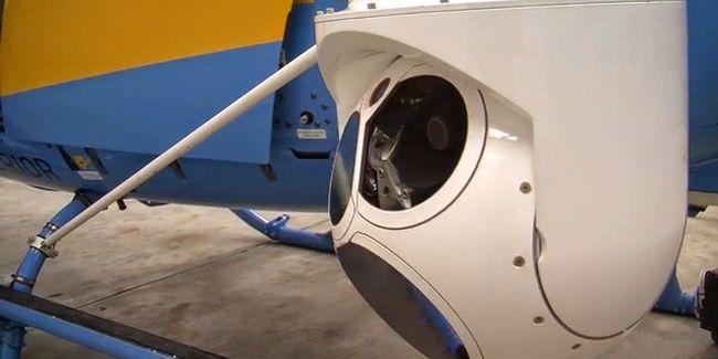 radar-helicoptero-pegasus