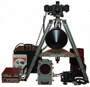 historia radares15