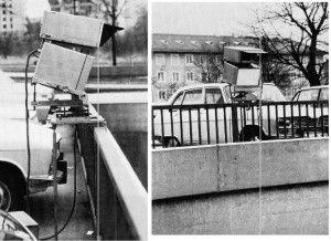 historia radares5
