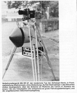 historia radares8