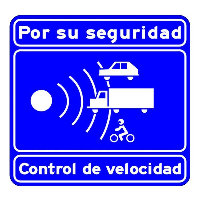 Control-radar-recaudacion