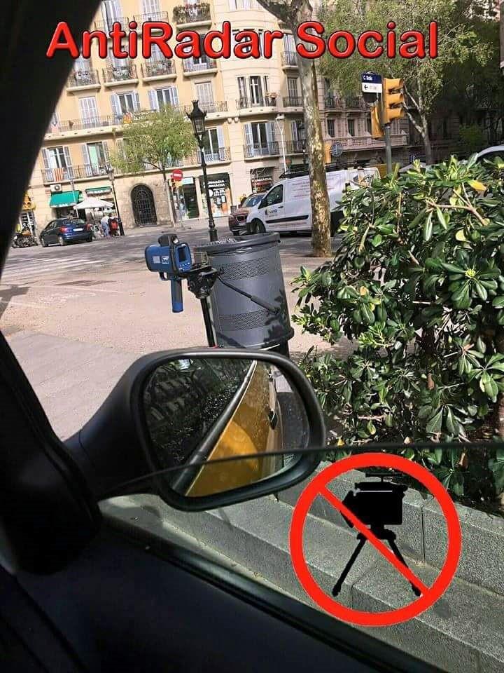 pistola-laser-barcelona