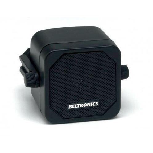 Detector radar Beltronics S