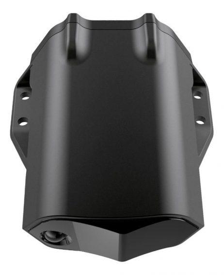 Detector de radar Genevo HD+