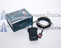 Localizador GPS Xexun XT009