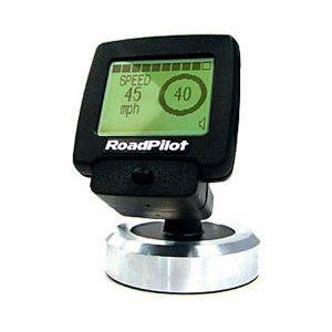 Actualizar Road Pilot y Road Pilot Micro