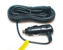 Cable alimentación Cámara Blackvue