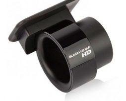 Soporte Blackvue DR500, DR550, DR600, DR650