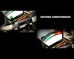 Vibratorsign