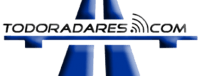 TODORADARES