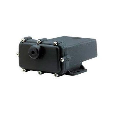 Antena Beltonics 660 - 966