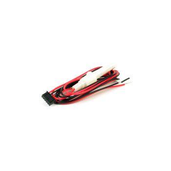 Cable alimentación Beltronics 975 - 966 - 660