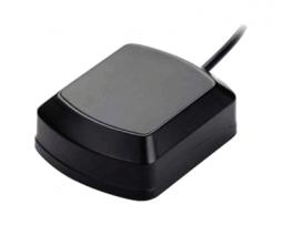 Antena GPS detectores avisadores Genevo