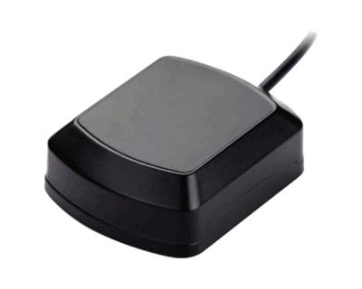 Antena GPS detectores/avisadores Genevo