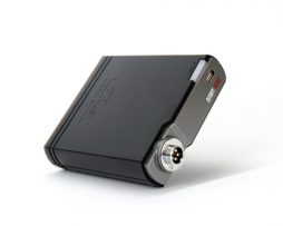 Batería de respaldo GB1000