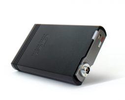 Batería de respaldo GB2000