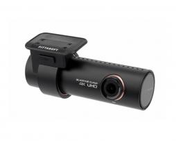 Blackvue DR900 UHD 4K Dashcam cámara coche onboard