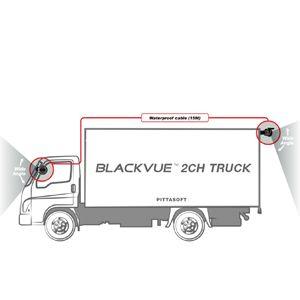 blackvue-dr750s-2ch-camion-esquema
