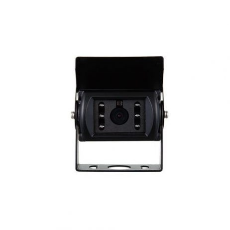blackvue-dr750s-2ch-camion-trasera