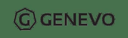 Logo Genevo antiradar detector radar manual usuario