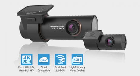 blackvue-dr900s-2ch-dash-cam-h.265-cloud-4k-uhd-dual-band-wi-fi