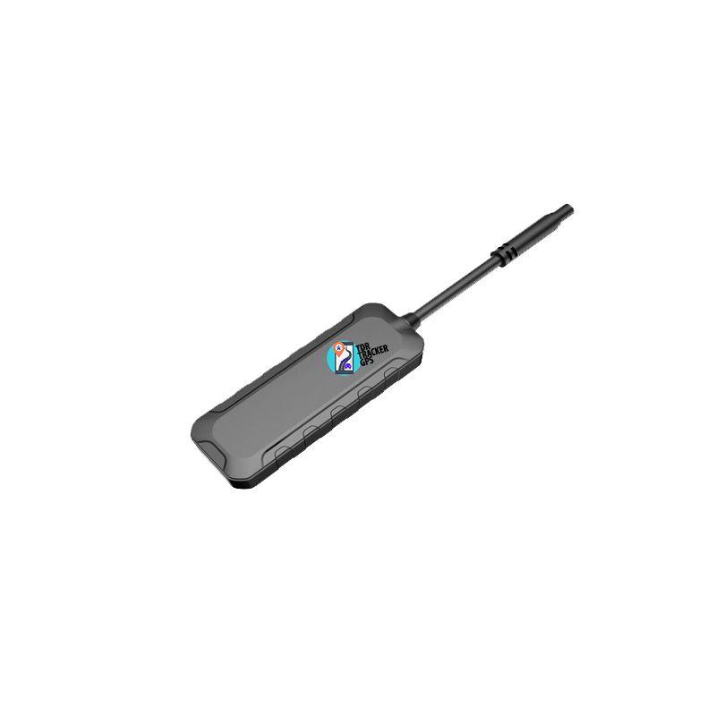 Localizador GPS Basic Lite