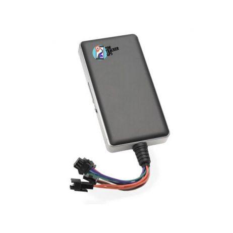 ocalizador GPS Premium GT antirrobo