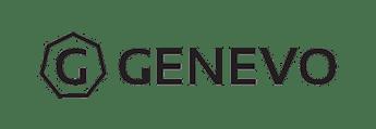 Logo Genevo detector de radar antiradar multaradar