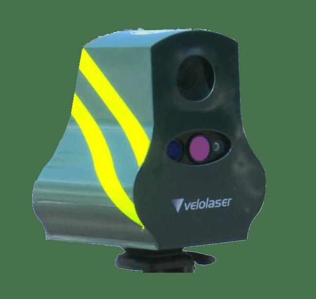 radar velolaser radar laser radar velocidad