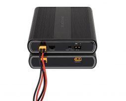 Batería Power Magic Ultra B124X + B124E