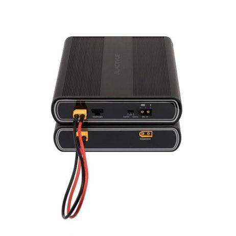 Pack Baterías Power magic Ultra B124x + B124E