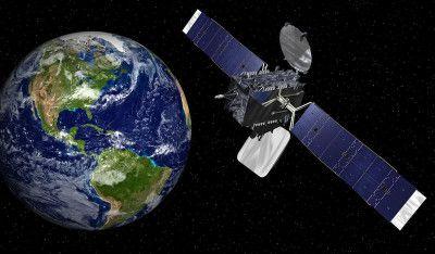 Error base de datos Genevo GPS - reportar